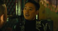 """《灰猴》""""壇""""笑風生預告片"""