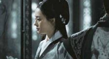 鄧超孫儷兩個人演三份戲 CCTV6電影頻道5月2日18:13播出《影》