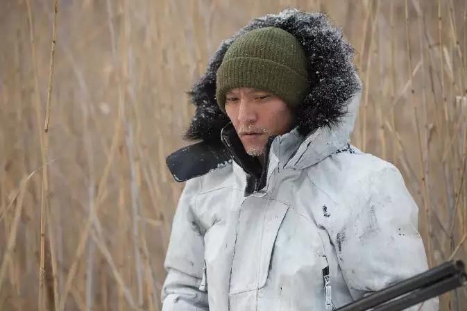 《复联4》打乱了五一档 中小成本影片如何突围?