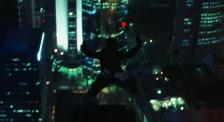 阿湯哥破窗縱身一躍 電影頻道5月2日22:05播出《碟中諜2》