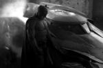 新版《蝙蝠侠》延期开机 剧本问题依旧未能解决
