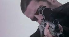 经典港式犯罪片 CCTV6电影频道5月7日16:16播出《绝色神偷》