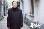 倪大红谈表演:舞台表演和镜头前表演相辅相成