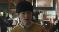 《双生》终极预告片