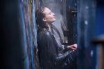 《X战警:黑凤凰》新预告 黑暗降临变种人放大招