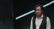 进退维谷波谲云诡 CCTV6电影频道5月9日20:15播出《幕后玩家》