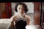 由贾樟柯监制,金砖五国第二部合拍电影《半边天》公映。在母亲节到来之际,为全球女性送上一份最暖心的礼物。与此同时,首届吕梁文学季已于5月9日在山西汾阳正式拉开帷幕,并在开幕式后进行电影《半边天》超前放映活动。