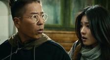 兄弟同心其利斷金 CCTV6電影頻道5月10日18:27播出《黃金兄弟》