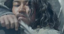 冷门的英雄电影 CCTV6电影频道5月10日10:20播出《弓马啸西风》