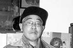 """""""葫芦娃之父""""胡进庆逝世 曾开创中国剪纸动画"""