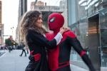 《蜘蛛侠:英雄远征》定档6月28日 提前北美5日