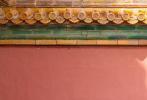 """""""怪兽宇宙""""系列电影第三部力作《哥斯拉2:怪兽之王》将于5月31日全国上映,近日影片举行了盛大的中国首映礼,四大主创集结亮相,掀起一阵""""怪兽之王""""中国热。对中国文化具有浓厚兴趣的两位女主角维拉·法梅加、""""小11""""米莉·博比·布朗还开启了故宫""""打卡""""模式,一秒解锁""""故宫中国风大片"""",欢乐不断!"""
