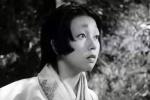 黑泽明名作《罗生门》女主角京町子去世 享年95岁
