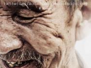 《过昭关》唤起最深思念 爷爷的模样还记得吗?