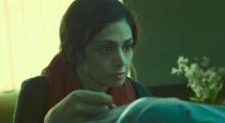 《一個母親的復仇》高能復仇片段