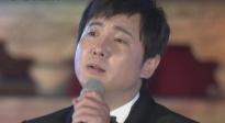 亚洲影视周启动仪式 沈腾黄晓明等明星献唱《在中国等你》