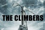 《攀登者》曝国际海报 最强阵容亮相《综艺》封面