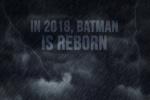 《蝙蝠侠》确定反派角色 企鹅人、猫女恶人联盟
