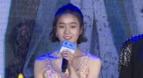 """《白发》发布会 张雪迎李治廷分享哭戏""""哭到心碎"""""""