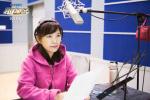 《哆啦A梦》剧场版发配音特辑 配音员曾献声20年