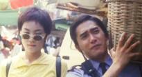 打卡亚洲影视周《重庆森林》 感受王家卫式台词和香港市井