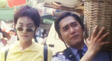 打卡亞洲影視周《重慶森林》 感受王家衛式臺詞和香港市井