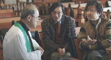 亞洲文明對話大會:思維碰撞文化互鑒,挑戰與機遇并行
