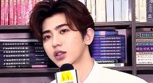 蔡徐坤拍攝新歌MV超出預期 透露2019年的大目標