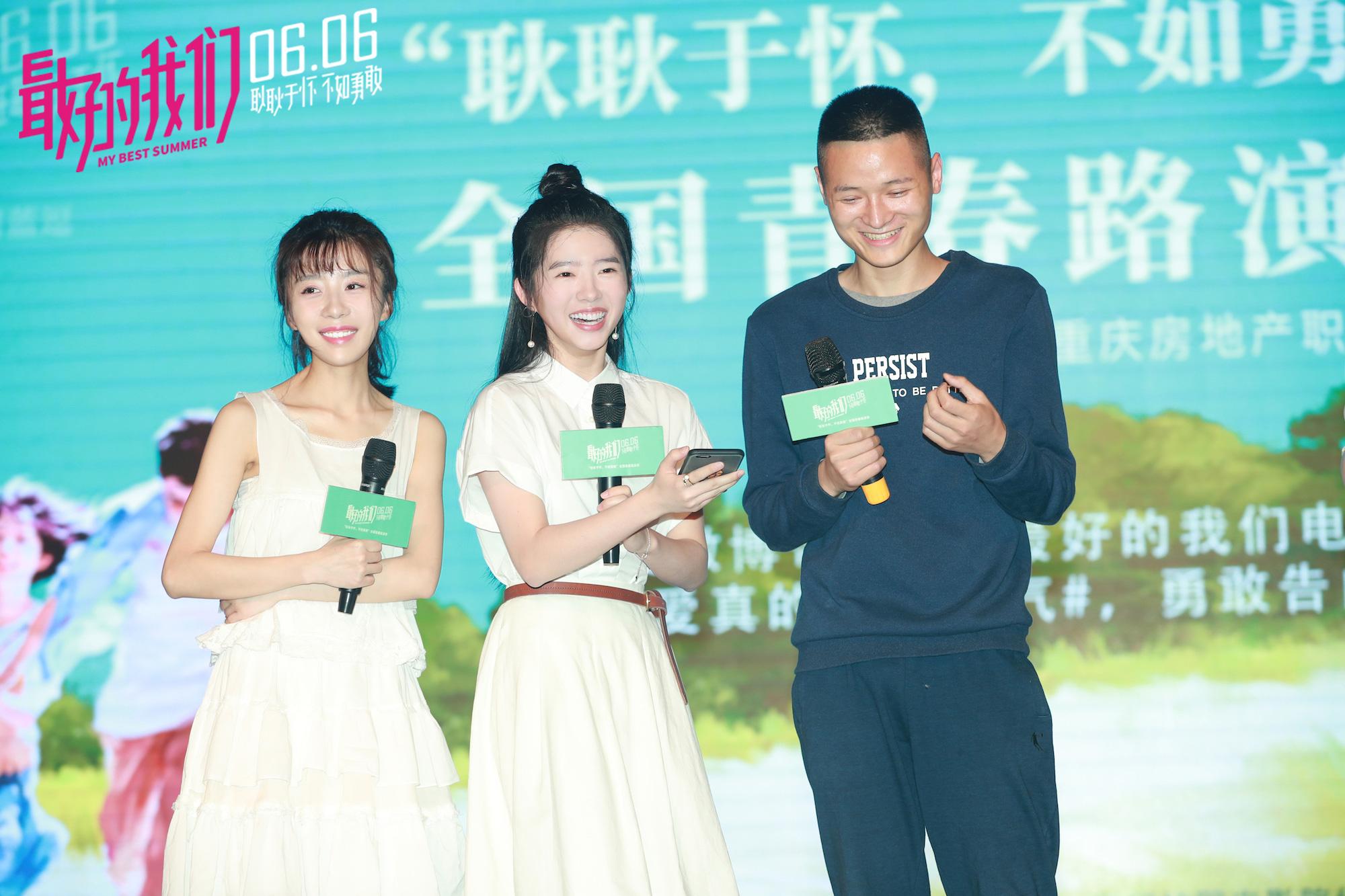 http://www.cqsybj.com/chongqingfangchan/38170.html