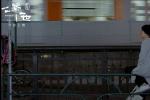 《尺八 · 一声一世》首发正片小凑昭尚长城片段