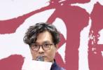 6月3日晚,电影《追龙II》在京举办首映红毯。导演王晶、关智耀、主演梁家辉、林家栋、邱意浓、杜江、叶相明等主创集体亮相。