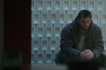 雷神克里斯宣布暂离好莱坞 听完原因粉丝超心疼