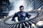 印度科幻电影《宝莱坞机器人2.0》内地定档0712