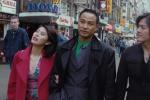 任达华追忆李兆基:他永远都是香港电影圈一分子