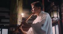 """大象点映为小众电影寻求市场突破 """"上影节""""金爵奖参赛片单"""