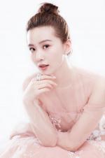 网友造谣不孕不育 刘诗诗名誉权案胜诉获赔10万元