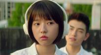 青年演员鏖战暑期档 《千与千寻》田壮壮宫崎骏再续前缘