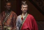 6月6日,林志玲结婚的消息传出后,网友们不仅对AKIRA产生极大兴趣,对舞台剧《赤壁 爱》也充满好奇。