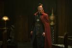 《奇异博士2》明年开拍 本尼片酬暴涨500万英镑