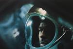 《星際探索》曝新預告 皮特飾宇航員科幻感十足