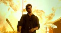 印度电影《无所不能》曝口碑特辑