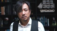 阴影之处生死一线 CCTV6电影频道6月6日15:36播出《幕后玩家》