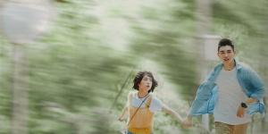 《最好的我们》曝口碑特辑 陈红:好想回到十八岁
