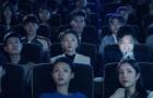 第22屆上海國際電影節