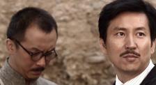 生死逃亡命懸一線 CCTV6電影頻道6月11日16:11播出《渡河!渡河!》