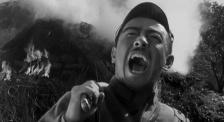 古老智慧抵御外寇 CCTV6电影频道6月11日11:01播出《地雷战》