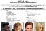 諾蘭新片在愛沙尼亞拍攝 選角廣告泄露主角造型