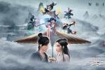 国产动画《白蛇:缘起》北美发行 将于秋季上映