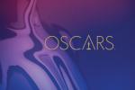 定了!官方公布第93屆、94屆奧斯卡頒獎典禮時間