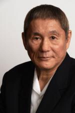 北野武与妻子结束近40年婚姻 屡传出轨有私生子